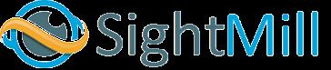 SightMill Logo