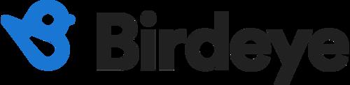 Birdeye Messaging