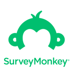SurveyMonkey Enterprise Logo