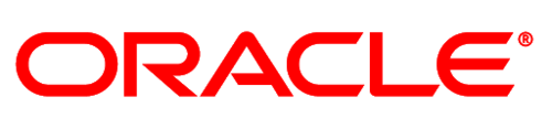 Oracle Financial Crime and Compliance Management