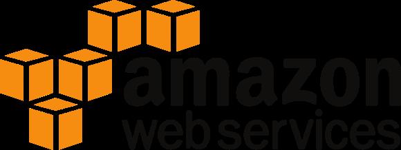 Amazon EventBridge