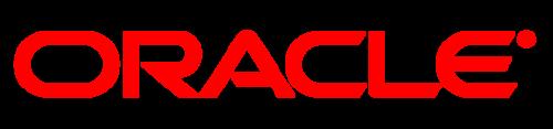 Oracle Service Bus