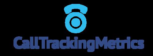 CallTrackingMetrics