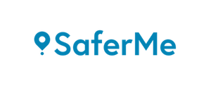 SaferMe