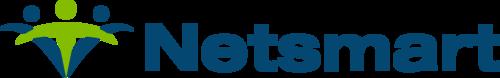 Netsmart CareRecord