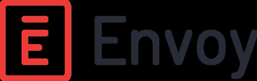 Envoy Visitors
