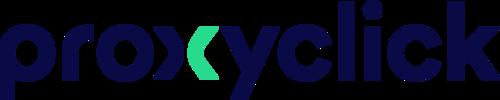 Proxyclick Logo