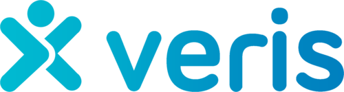 Veris Welcome Logo