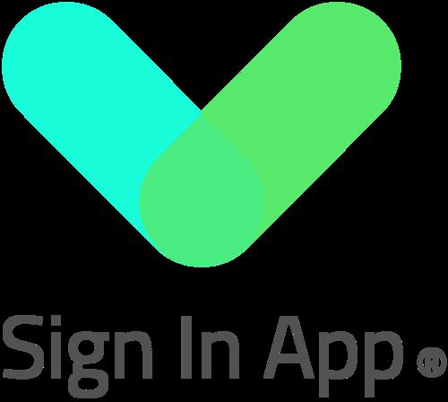 Sign In App Logo