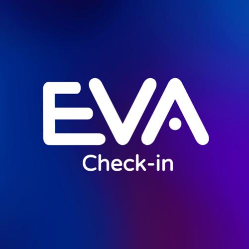 EVA Check-In
