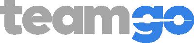 Teamgo Logo