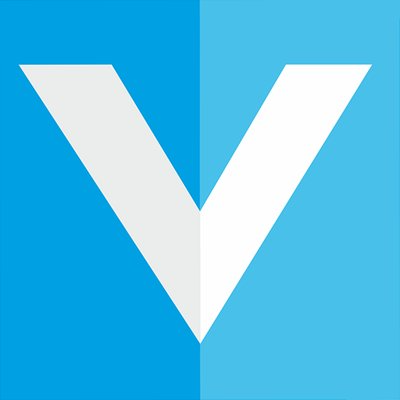 VisitUs Reception Logo