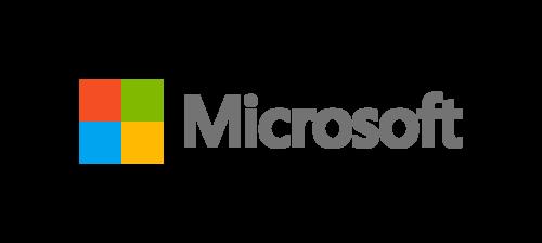Microsoft Teams for Healthcare