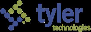 Tyler Technologies SIS