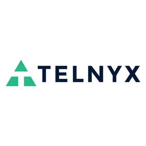 Telnyx CPaaS