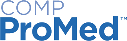 CompProMed Polytech LIS