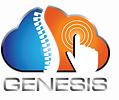 Billing Precision Genesis Chiropractic Software