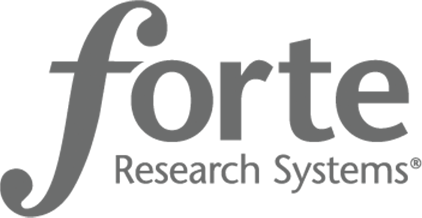 Forte Research