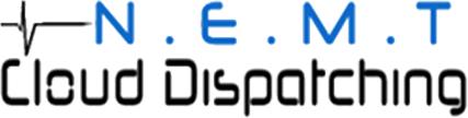 NEMT Cloud Dispatching