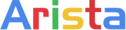 Arista Technologies EASM ePCR Software