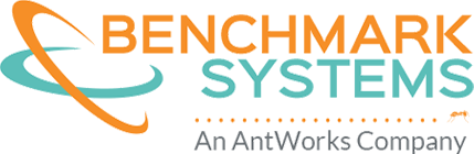 BenchMark Solutions