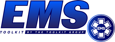 The Toolkit Group EMS Toolkit