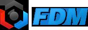 FDM Records Management System FDM Software