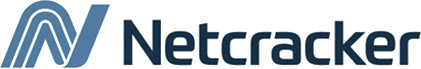 NetCracker Revenue Management Logo